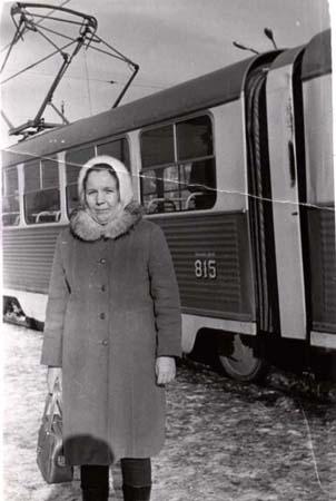 """Поезд  """"БУРЕВЕСТНИК-2 """" 154Г/153Г,(скорый фирменный) В составе поезда сидячие вагоны, сидячие вагоны повышенной..."""